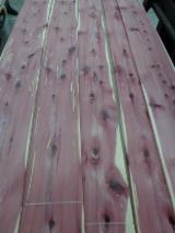 Sliced Veneer For Sale - Flat Cut, Figured Natural Veneer Germany