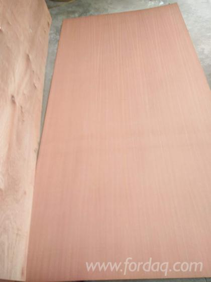 AAA-grade-Sapele-plywood-Sapelli-plywood--okoume-plywood-Fancy