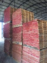 Hardwood Lumber And Sawn Lumber For Sale - Register To Buy Or Sell - FRISE ACACIA