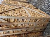 Beech  Firewood/Woodlogs Cleaved 3-6 cm