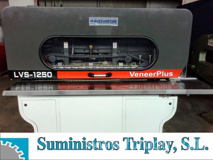 INNOVATOR-Longitudinal-Veneer-Splising-Machine-with-Gluing