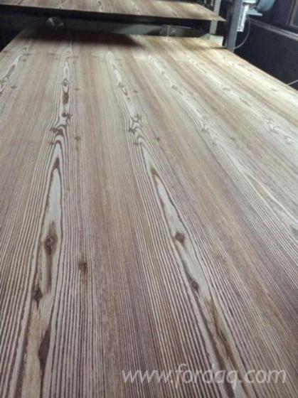Brushed-Smoked-Pine-Plywood