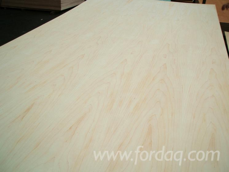 18MM-Maple-Plywood--Maple-Veneered-Plywood