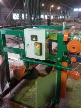 Maszyny do Obróbki Drewna dostawa - Piły Taśmowe ZRK 5.1 Nowe Białoruś
