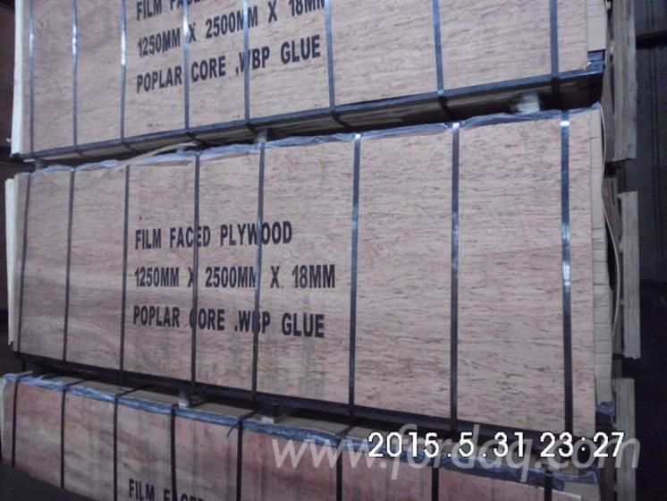 1250-2500mm-big-size-film-faced-plywood-wbp-glue-poplar-core-for