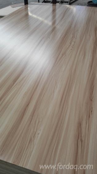18MM-Wood-Grain-Melamine-Plywood-for-USA--Poplar-Core