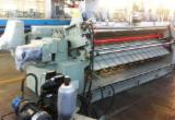 Venner Rotary Ccutting Line for Logs DIA.500MM