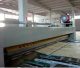 China Supplies - 100m/min veneer rotary clipper 4ft,6ft,8ft optional