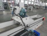 Woodworking Machinery for sale. Wholesale Woodworking Machinery exporters - Magnetic Straight Knife Blade Sharpener/Grinder,working length 1.5-6.5m optional
