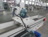 China Supplies - Magnetic Straight Knife Blade Sharpener/Grinder,working length 1.5-6.5m optional