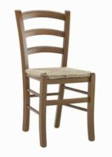 Contract Furniture importers and buyers - Seeking beechwood dining restaurant / café chairs