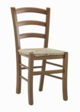 Contract Furniture Demands - Seeking beechwood dining restaurant / café chairs