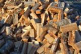 Grumes Pour Bois De Chauffage - Vend Grumes Pour Bois De Chauffage  Bouleau