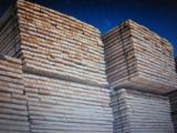 Sciage Résineux Amérique Du Nord - lumber-WHITE-cedar=meleze=white-pine=hardwood=hemlock=spruce=i-supply-log-or-lumber