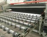 Maszyny do Obróbki Drewna dostawa - Klejenie (Powlekarka Do Kleju) EUC Nowe Chiny