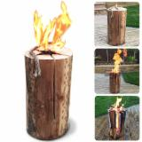 null - Fir , Spruce , Pine  - Scots Pine 15-30 cm