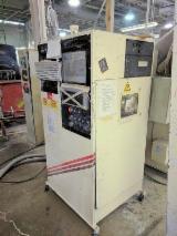 Maszyny do Obróbki Drewna dostawa - C 67 (RA-010201) (Frezarka Pionowa Cnc)