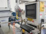 Maszyny do Obróbki Drewna dostawa - INNOVA 510 (RL-010661) (Frezarka Pionowa Cnc)