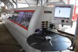 Maszyny do Obróbki Drewna dostawa - ADVANTAGE 400 L (EO-012160) (Okleiniarki)