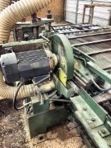 Maszyny do Obróbki Drewna dostawa - EM (EM-010118) (Czopiarki - Inne)