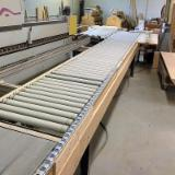 Maszyny do Obróbki Drewna dostawa - BT 2024 (FR-010220) (Infeed And Outfeed Units)