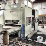 Maszyny do Obróbki Drewna dostawa - FULL HGS/028SR SYSTEM (FS-010630) (Maszyny i urz¡dzenia techniczne do wykańczania powierzchni - Inne)