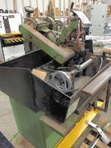 Maszyny do Obróbki Drewna dostawa - R 931 (GS-011449) (Szlierki do noży)