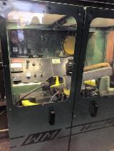 Maszyny do Obróbki Drewna dostawa - W-150HD-B (GS-011450) (Szlierki do noży)