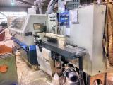 Maszyny do Obróbki Drewna dostawa - U 23 E (MF-013121) (Strugarki i frezarki - Inne)