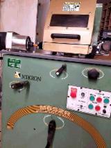 Maszyny do Obróbki Drewna dostawa - M652R (MP-010782) (Strugarki i frezarki - Inne)