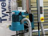 Maszyny do Obróbki Drewna dostawa - 1270 (PV-011276) (Pilarki tarczowe pionowe do płyt)