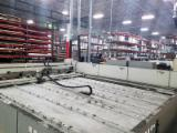 Maszyny do Obróbki Drewna dostawa - IMPACT 85 K (PK-011117) (Pilarki tarczowe pionowe do płyt)