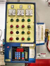 Maszyny do Obróbki Drewna dostawa - GCCP-600H (SX-012541) (Polishing Machines)