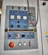 Maszyny do Obróbki Drewna dostawa - SK 4 CU 1150 (SX-012545) (Polishing Machines)