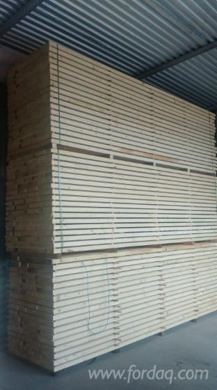 50-mm-Kiln-Dry-%28KD%29-Spruce--Planks-%28boards%29