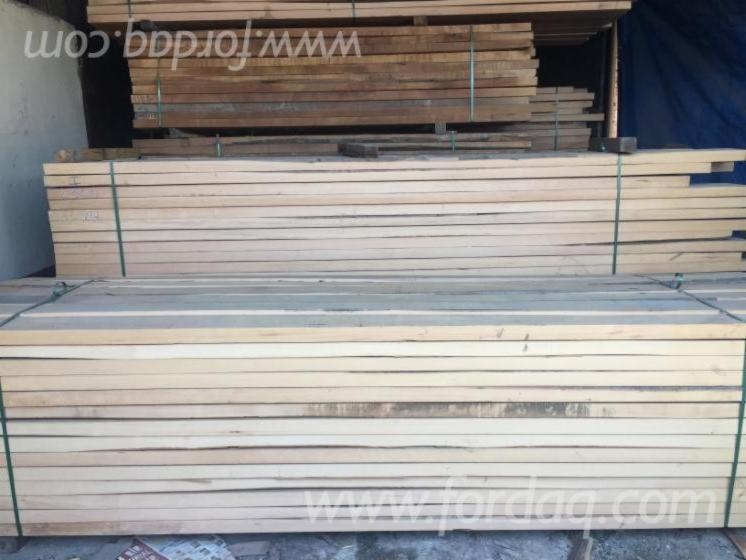 Beech-timber-for