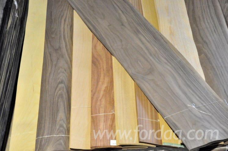 Prirodni-Furnir--Bukva--Flat-Cut