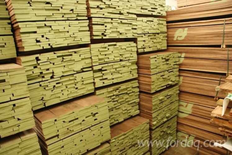 Vindem-Cherestea-Tivit%C4%83-Nuc-Negru-27--33--40--52--65--80-mm