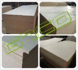 Vend Contreplaqué Décoratif (replaqué) Peuplier Clone I214 6; 8; 10; 12; 15; 18 mm Chine
