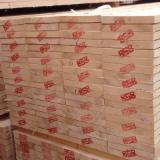 Nadelschnittholz, Besäumtes Holz Aleppo Kiefer - Fichte/Tanne/Kiefer