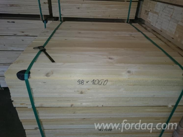 Spruce-Pine-Pallets-Planks-20-22
