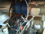 Gebraucht P System 300 2011 Pelletpresse Zu Verkaufen Griechenland