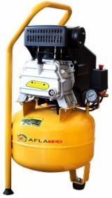 Aflatek Woodworking Machinery - Air15 AFLATEK Compressor