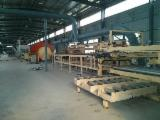 Machinery, Hardware And Chemicals - New MDF mills/wood based panel equipment/MDF mills/MDF production line
