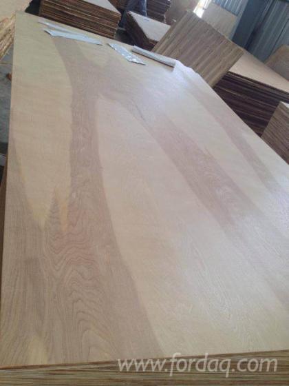 Vend contreplaqu naturel eucalyptus 18 mm vietnam - Contreplaque 18 mm ...