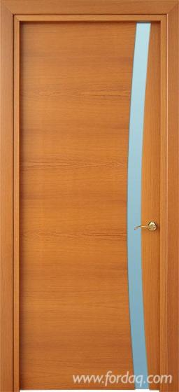 Special offer interior doors for sale for Interior doors for sale