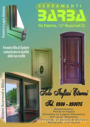 Wholesale noble fir windows italy for Noble windows