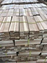 B2B Composite Wood Decking For Sale - Buy And Sell On Fordaq - Acacia Wood Decking/ Deck Tiles, 15-24 mm