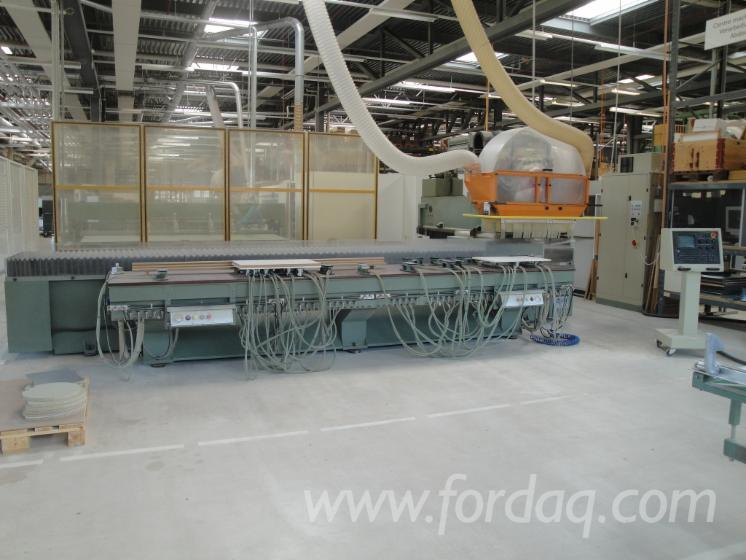 3-AXES-CNC-WORKING-CENTER---CMS
