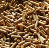 null - Stroh pellets